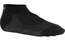 MAVIC Low Cut Sock noir